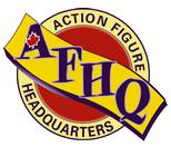Action Figure Headquarters